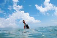 Windy Sun Surf School - фото с воды 1